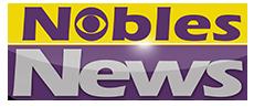 Nobles News