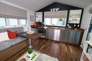 intel-smart-tiny-house-4.jpg-autoformatfitmaxh670q60w930sa3b31e17d0df4b552439f71f2b67d973