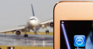 ipad-airplane-mode_648172_large