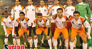 soccer-wah-27-2-2011-4d6a5c720300d